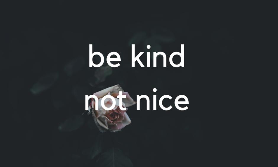 BlogHeader_NiceKind-940x564.png